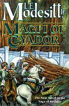 The magi'i of Cyador