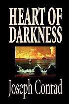 Heart of darkness.