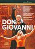 Don Giovanni=
