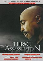 Tupac assassination : conspiracy or revenge