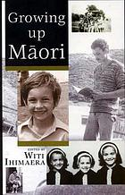Growing up Māori