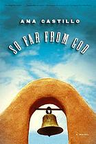 So far from God : a novel