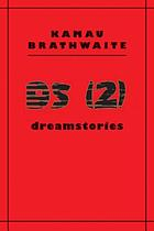 DS (2) : dreamstories