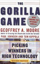 The gorilla game : picking winners in high technology