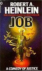 Job : a comedy of justice