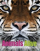 Animals alive.