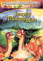 The land before time IV : journey through the mists