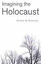 Imagining the Holocaust
