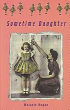 Sometime daughter