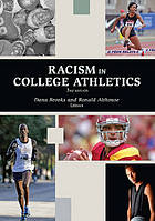 Racism in college athletics