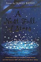 A nest full of stars : poems