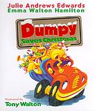 Dumpy saves Christmas