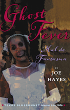 Ghost fever = Mal de fantasma