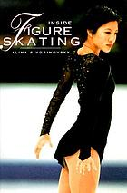 Inside figure skating