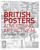 British posters : advertising, art & activism