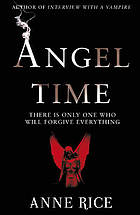 Angel time : the songs of the seraphim