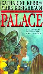 Palace : a novel of the Pinch