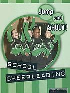 School cheerleading
