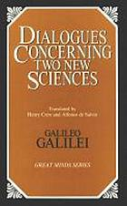 The new age : notes of a fringe watcher