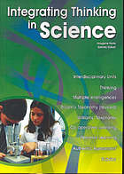 Integrating thinking in science