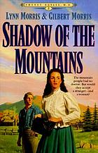 Shadow of the mountains #2