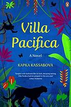 Villa Pacifica : a novel