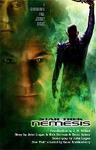 Star trek nemesis
