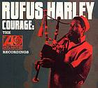 Courage : the Atlantic recordings