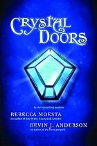 Crystal doors. Book 1