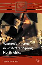 Women's movements in post-