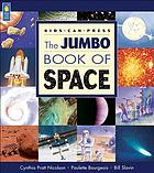 The jumbo book of space