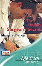 The Italian surgeon's secret