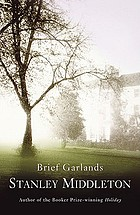 Brief Garlands