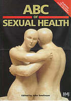 ABC of sexual health