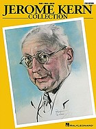 Jerome Kern collection