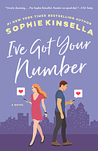 I've got your number : a novel