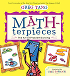 Greg Tang's Go fast, go far : strategies for math success.