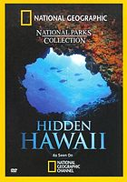 Hidden Hawaii.