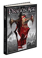 Dragon age, awakening : origins