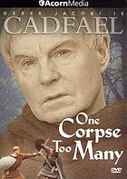 Cadfael. One corpse too many