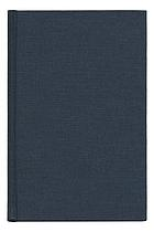 Calamity : the Heppner flood of 1903