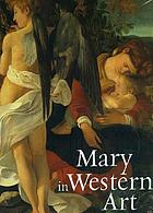 Mary in Western art