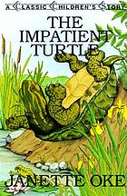The impatient turtle