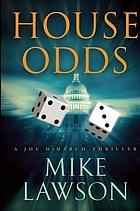 House odds : a Joe Demarco thriller