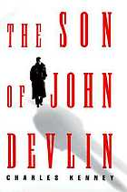 The son of John Devlin