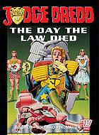 The day the law died
