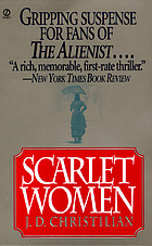 Scarlet women : a novel