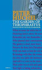 The garden of Theophrastus : selected poems