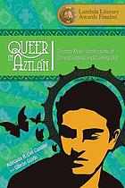Queer in Aztlán : Chicano male recollections of consciousness and coming out