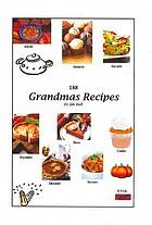 Grandmas recipes
